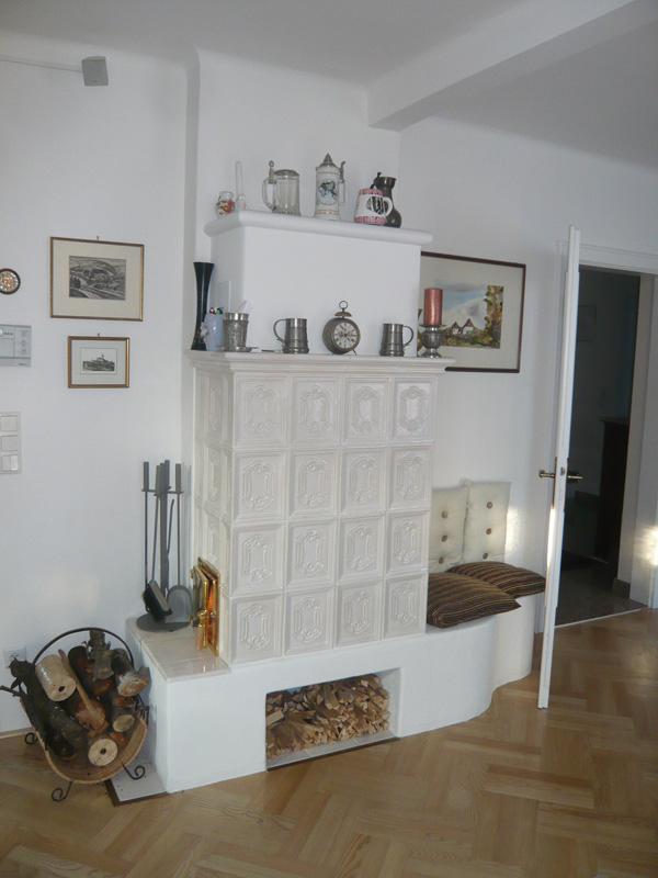kachelofen farbe wei bildersammlung zum. Black Bedroom Furniture Sets. Home Design Ideas