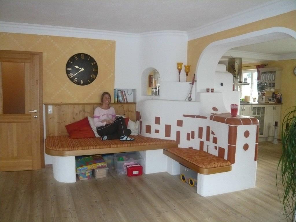 ofen weiss kombianlagen. Black Bedroom Furniture Sets. Home Design Ideas