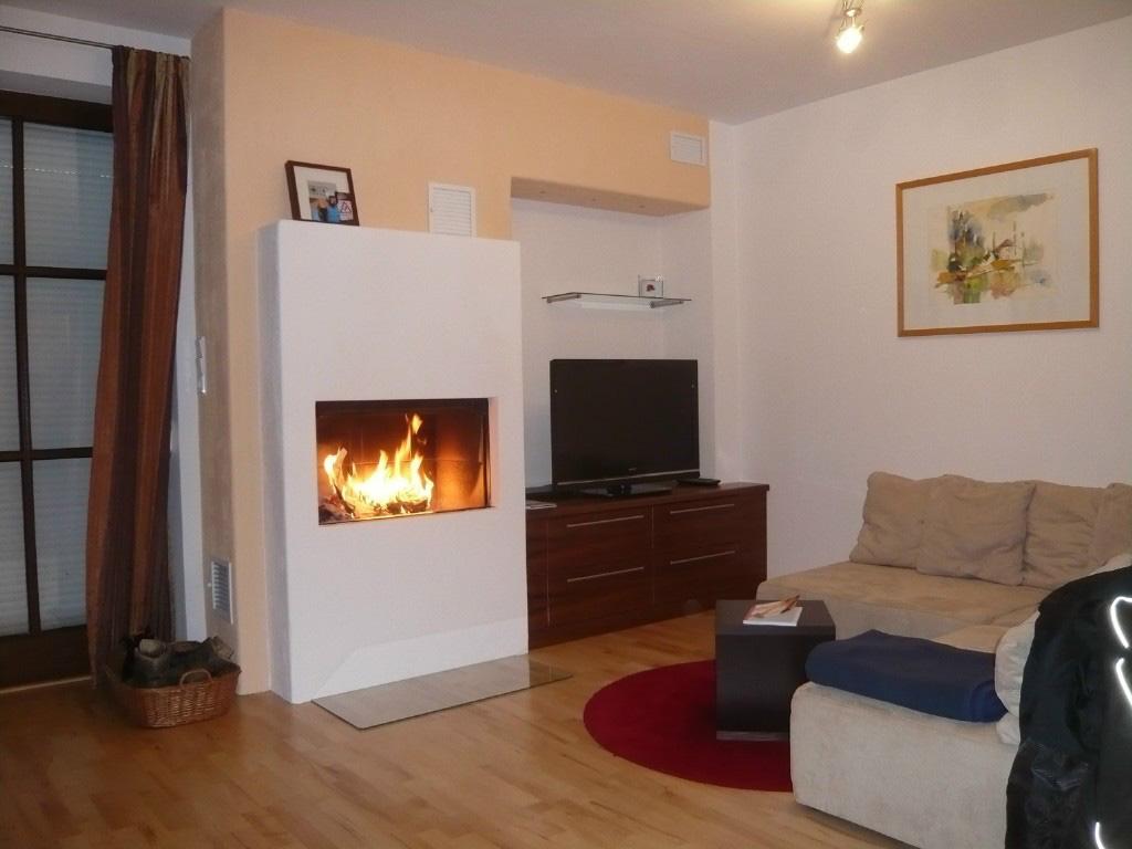 pin kamine on pinterest. Black Bedroom Furniture Sets. Home Design Ideas